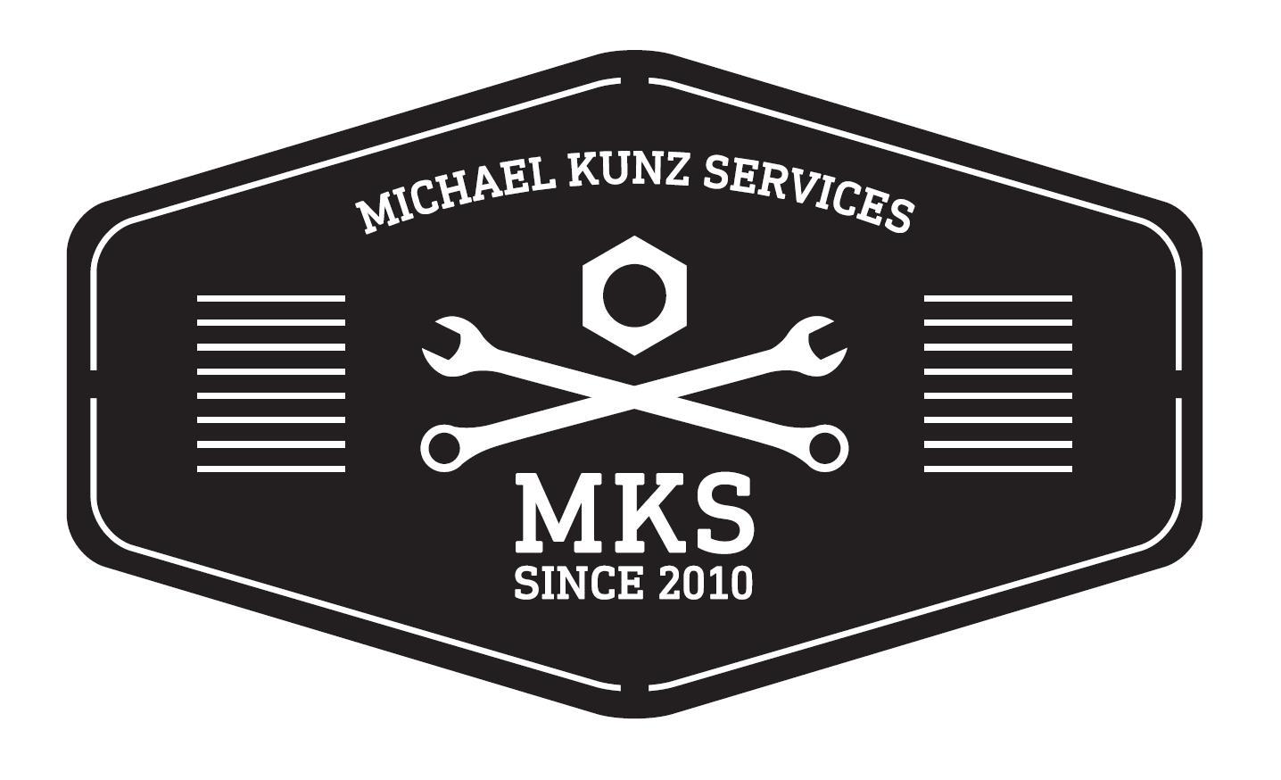 MKS – Michael Kunz Services AG